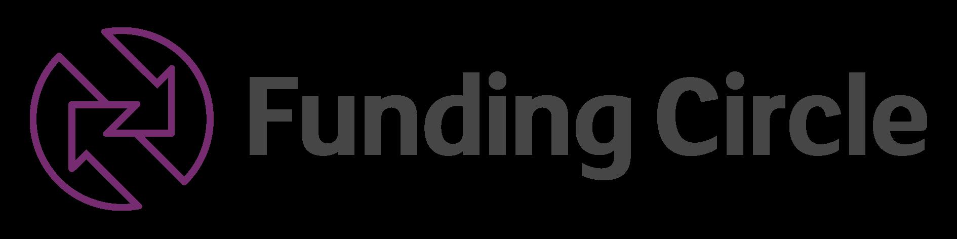 funding-circle