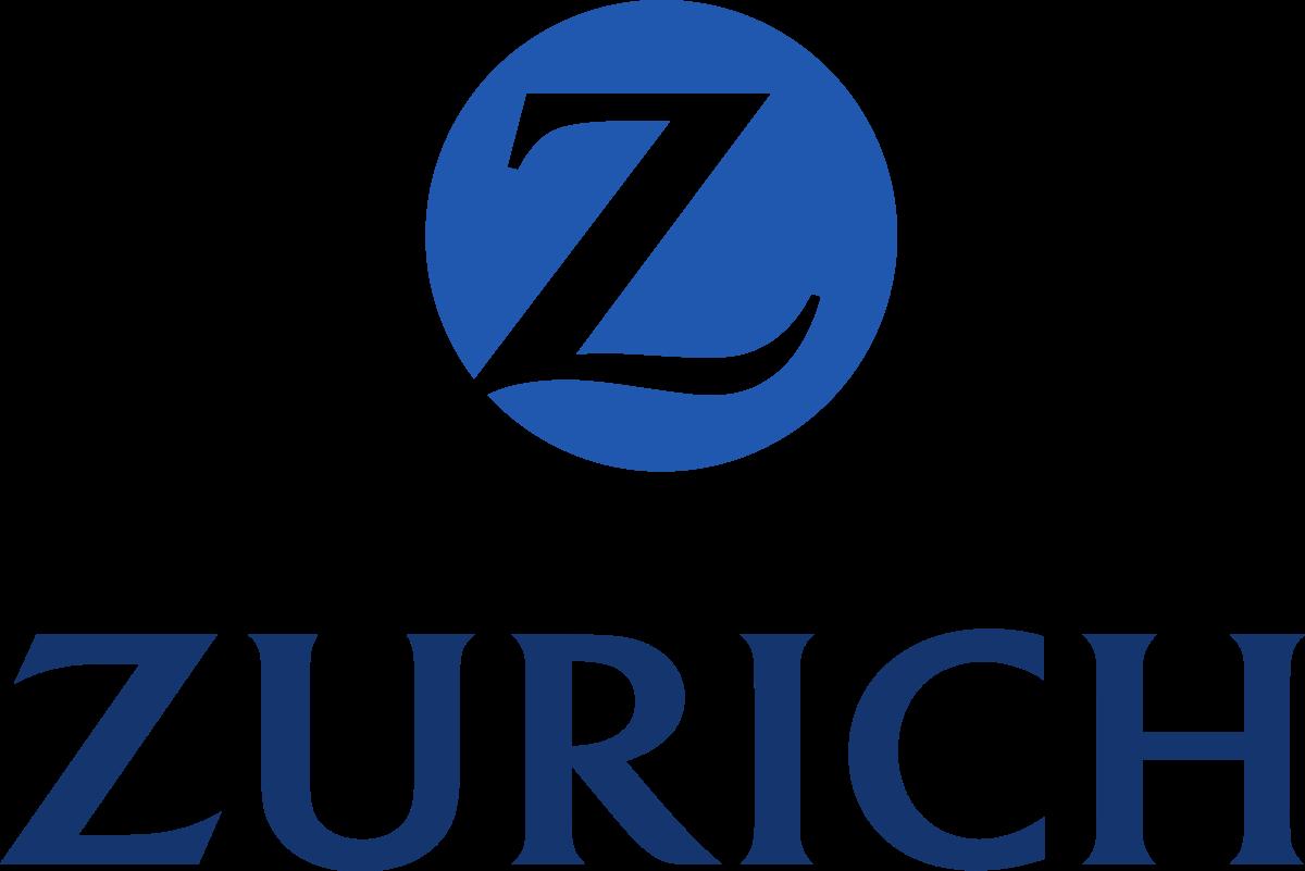 Zurich-